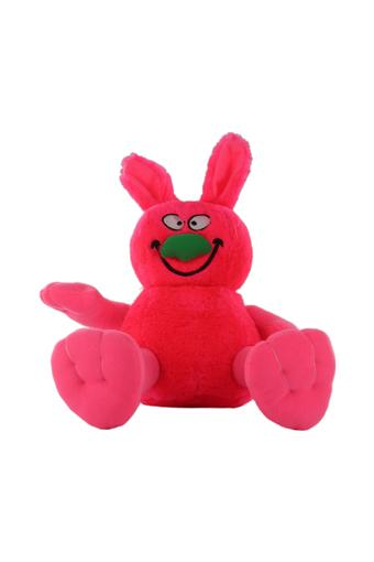 HAMLEYS -  Multi Soft Toys - Main