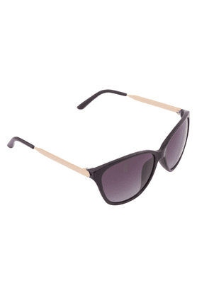 TITAN Womens GradIent Smoke Glares - G201CTFL9A
