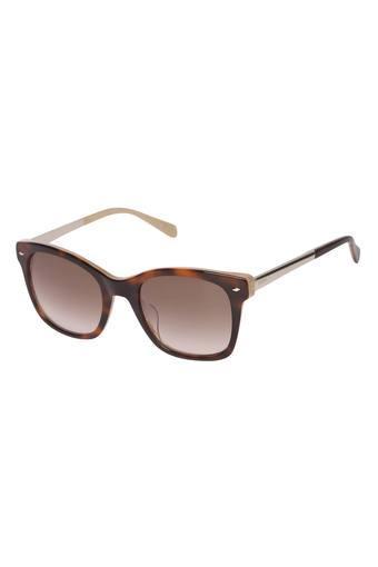 FOSSIL - Sunglasses - Main