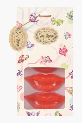SOAP OPERADesigner Soap - Lips
