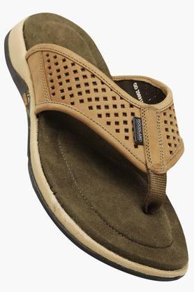 59613f75a43 Buy cheap mens flip flops   OFF33% Discounts