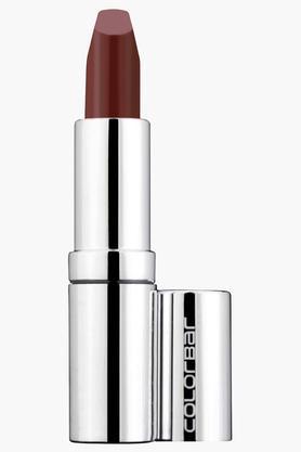 Matte Velvet Finish Lipstick - Matte Gingrbr