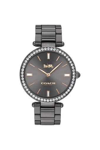 COACH - Watches - Main