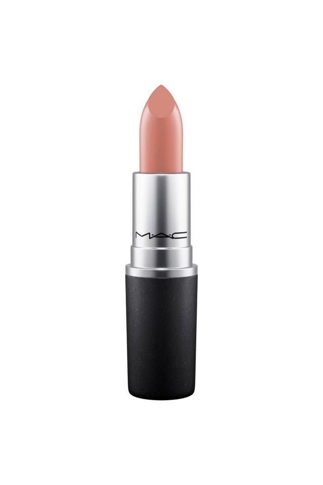 Throwbacks Satin Lipstick