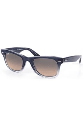 RAY BANUnisex Sunglasses -2140822/N150
