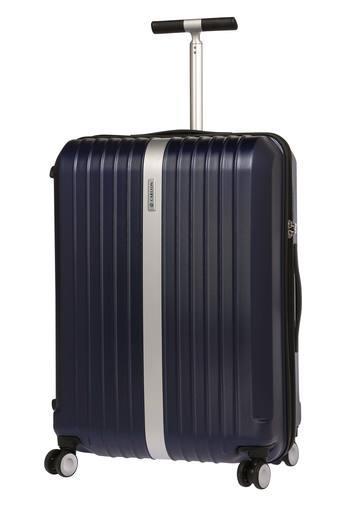 CARLTON -  BlueHard Luggage - Main