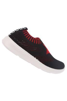 Boys Slip On Sports Shoes