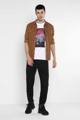 LEVIS - NeutralCasual Shirts - 3