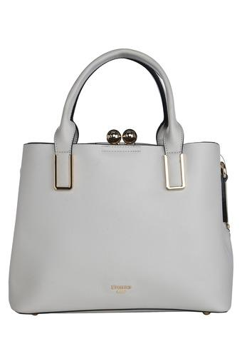 DUNE LONDON -  Grey Handbags - Main