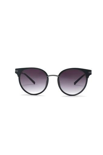 SCOTT - Women Sunglasses - Main