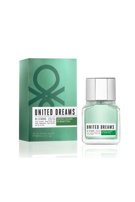UNITED COLORS OF BENETTON - Perfumes - 2