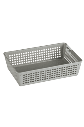 LOCK & LOCK Fashion Basket - Medium - 9795224
