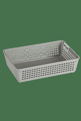 LOCK & LOCKFashion Basket - Medium