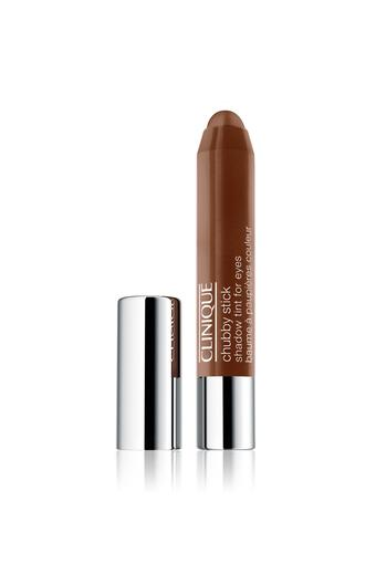 CLINIQUE -  Fuller Fudge (brown)ELCA Brands - Main