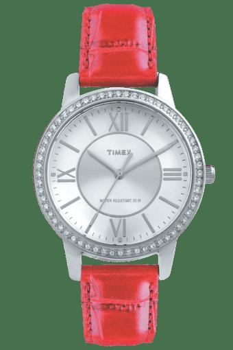 TW000Y804 Ladies Watch