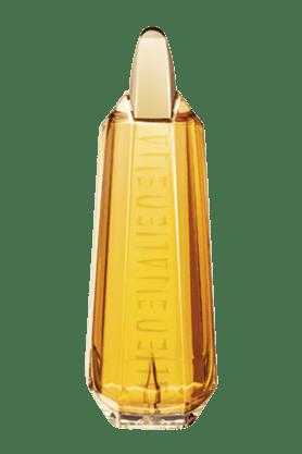 THIERY MUGLERAlien Essence Absolue Refillable Stones Eau De Parfum For Women - 60 Ml