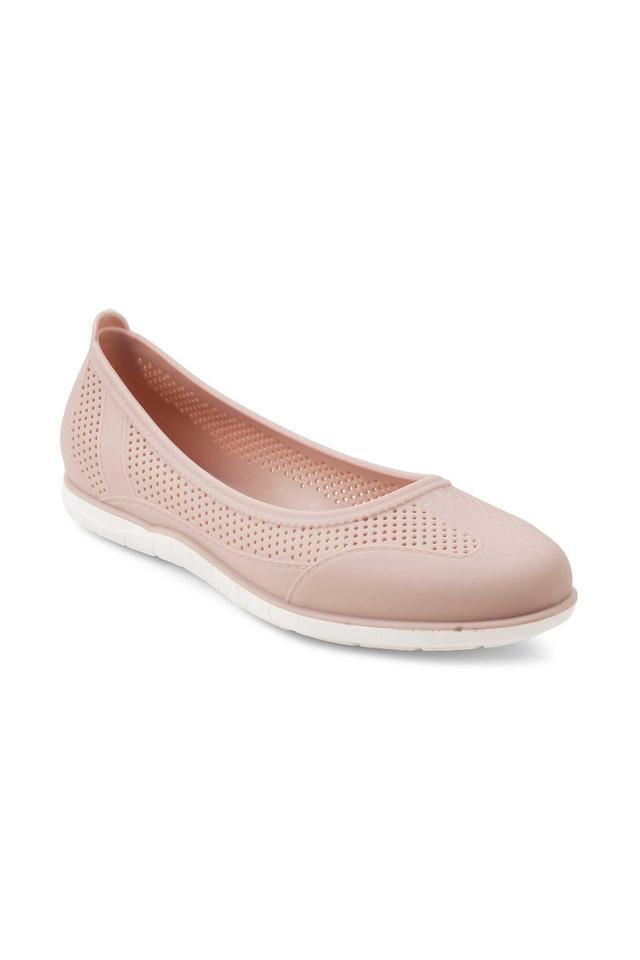 TRESMODE - NaturalCasuals Shoes - Main