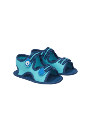MOTHERCARE Baby Boys Little Nipper Sandals