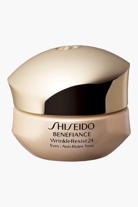 SHISEIDOBenefiance Wrinkle Resist 24 Eye Cream