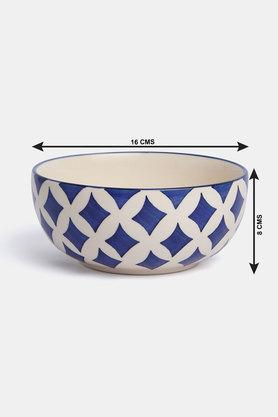 BACK TO EARTH - Blue Mix LightBowls - 3