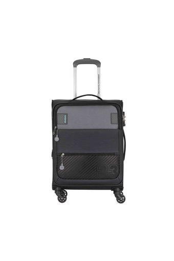 AMERICAN TOURISTER -  BlackSoft Luggage - Main