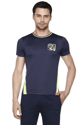 d07a199000 Buy Black Panther Shorts And Swimwear Online | Shoppers Stop