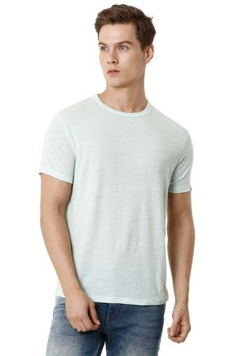 VOI JEANS -  Light BlueT-Shirts & Polos - Main