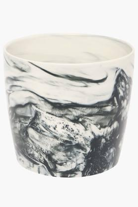 IVY Marble Small Vase