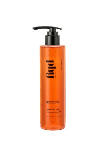 PHY - Body Lotions - Main