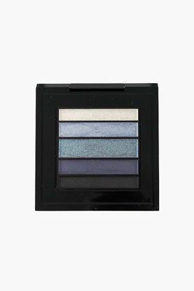 Veluxe Pearlfusion Shadow Palette - 4 g