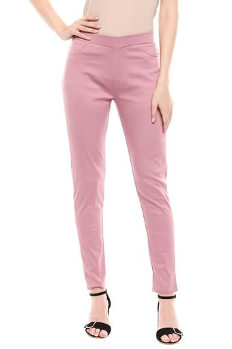 FRATINI WOMAN -  Blush BUY 3 or more Get 50% off - Main