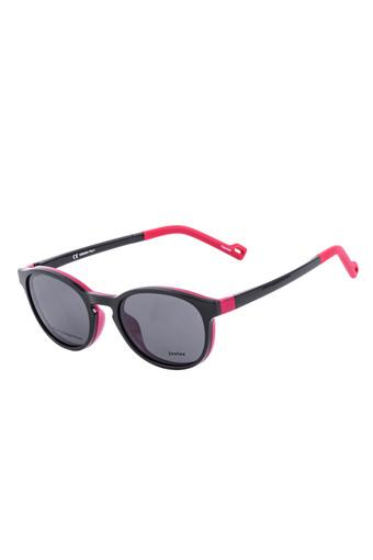IARRA - Sunglasses - Main