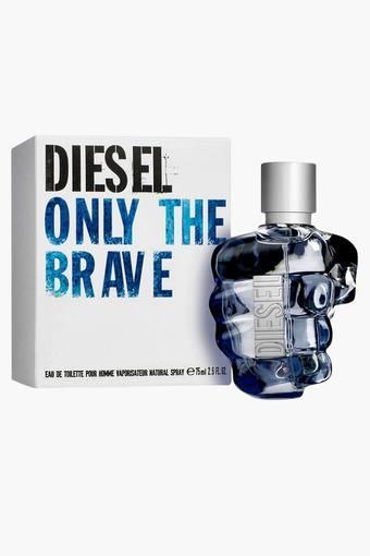 DIESEL - Perfumes - Main