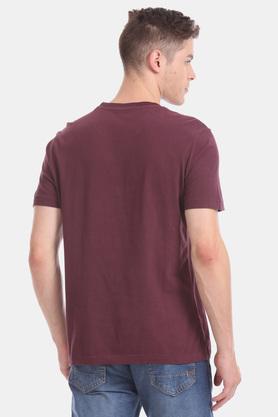 AEROPOSTALE - PurpleT-Shirts & Polos - 1
