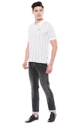PARX - BlackJeans - 3