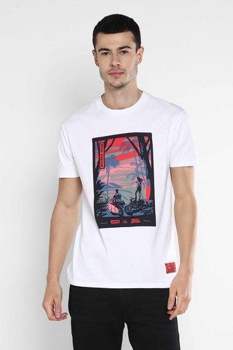 LEVIS -  NeutralCasual Shirts - Main