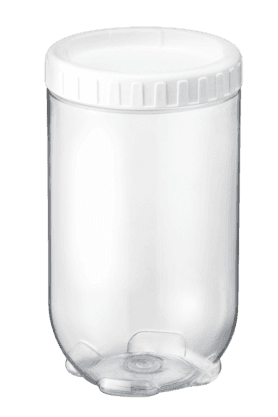 LOCK & LOCKInterlock Container - 1.3L