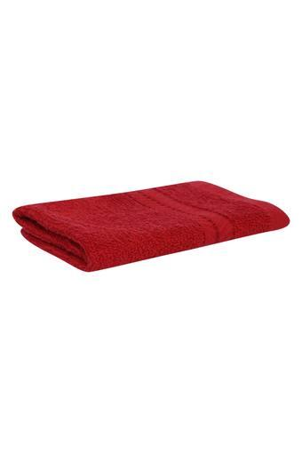 PORTICO -  Multi Towels - Main
