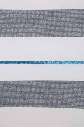 Stripe Single Comforter Cover