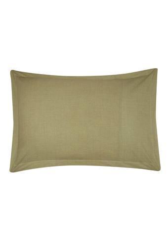 D'DECOR -  MultiPillow & Cushion Covers - Main