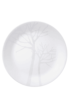 CORELLE Gold Frost (Set Of 6) - Dinner Plate