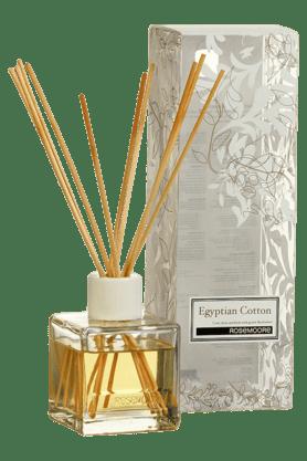 ROSEMOOREReed Diffuser White Tea