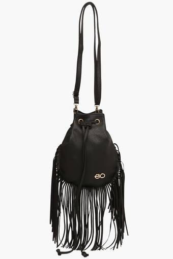 E2O -  BlackHandbags - Main