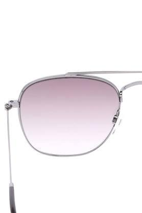 Mens Navigator UV Protected Sunglasses - 4222-C03