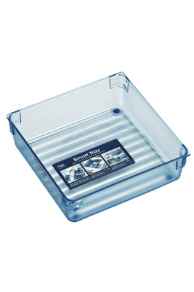 LOCK & LOCK Smart Medium Square Tray