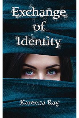 Exchange Of Identity