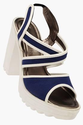 CATWALKWomens Casual Slipon Sandals - 201561800