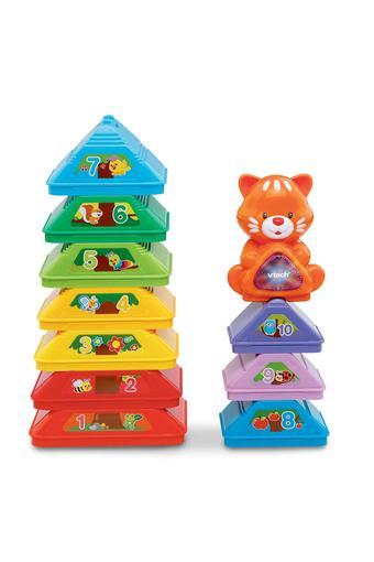 HAMLEYS -  MultiInfant Toys - Main