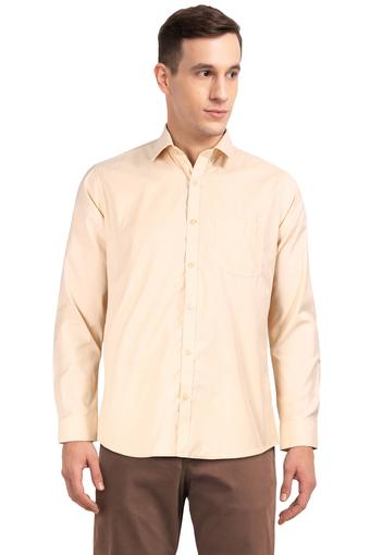 STOP -  Natural Shirts - Main