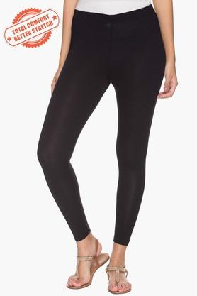 Buy Leggings Jeans For Womens Online Shoppers Stop